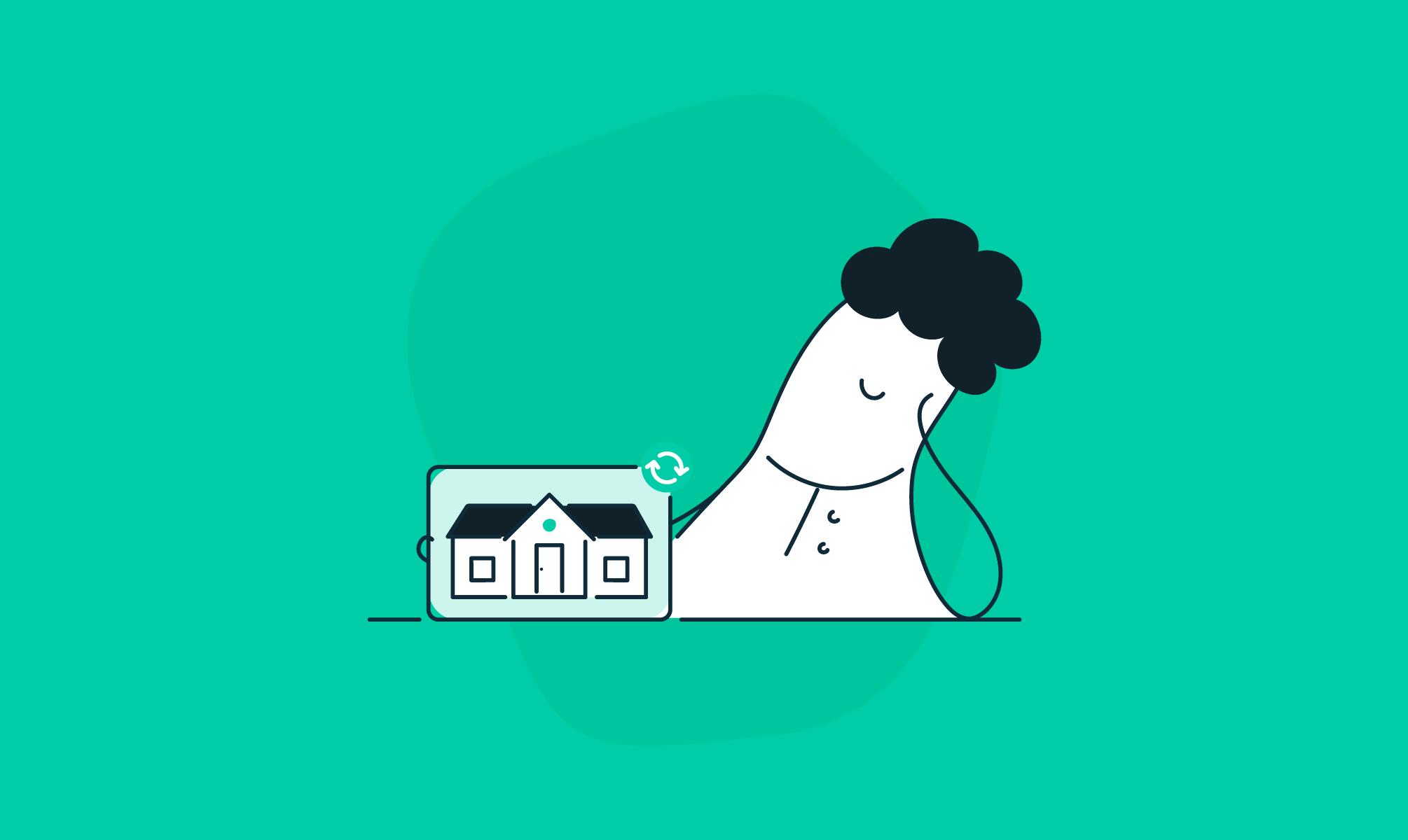 A pensar em comprar casa? Os melhores e piores conselhos que encontra na internet
