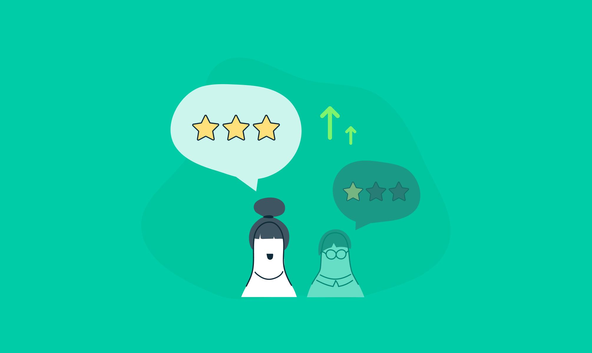 Como melhorar a experiencia do cliente comprador.