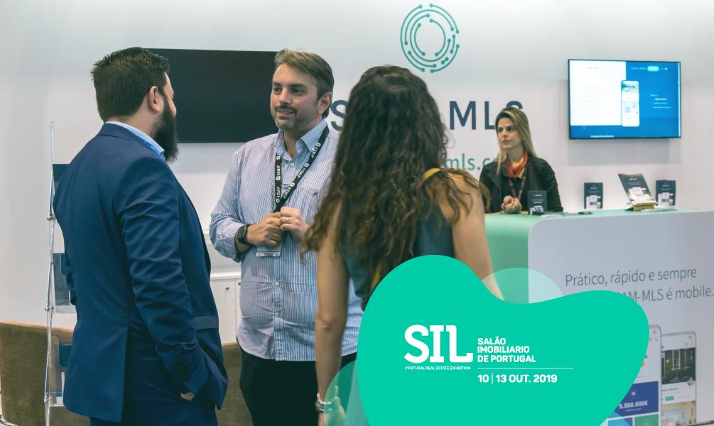 SIL 2019: um marco importante para o SAM-MLS