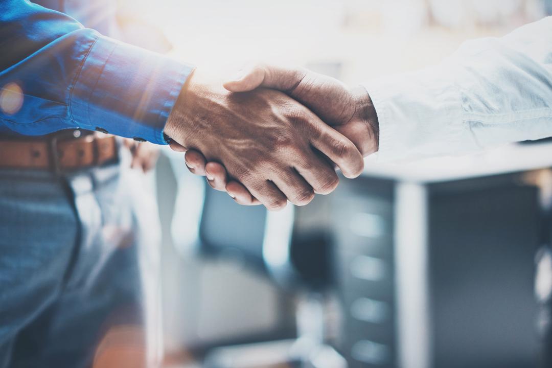 As vantagens da exclusividade para os clientes