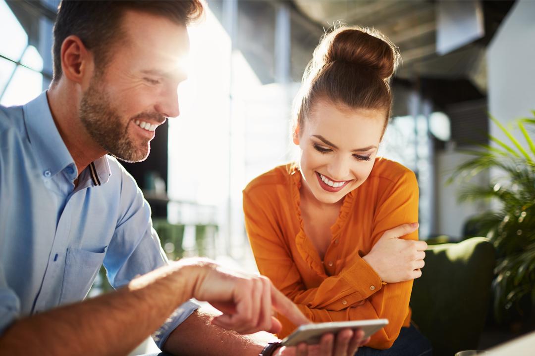 5 qualidades de um bom agente imobiliário