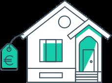 parmi les biens immobiliers disponibles