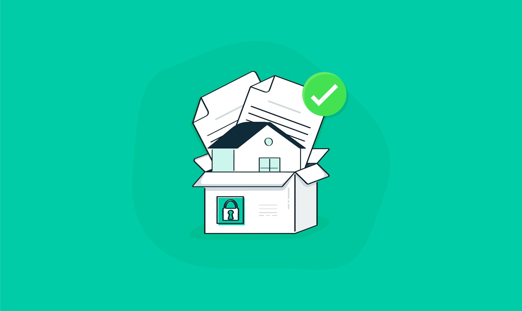 As vantagens da angariação em exclusivo na mediação imobiliária