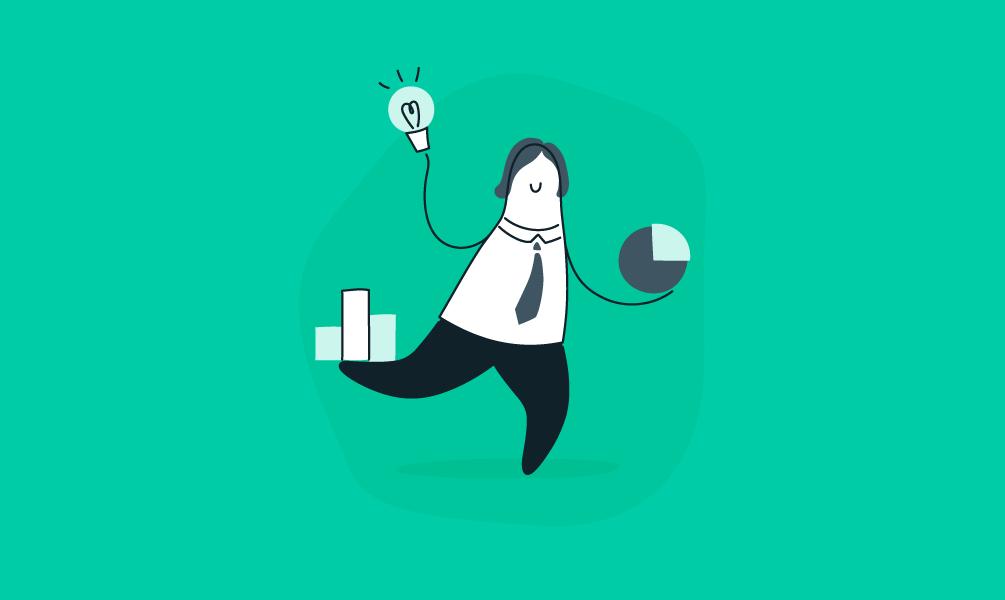 Como preparar uma apresentação de serviços que ganha clientes