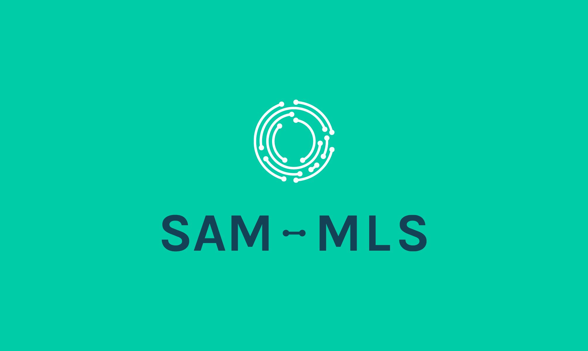 O que é um MLS imobiliário?