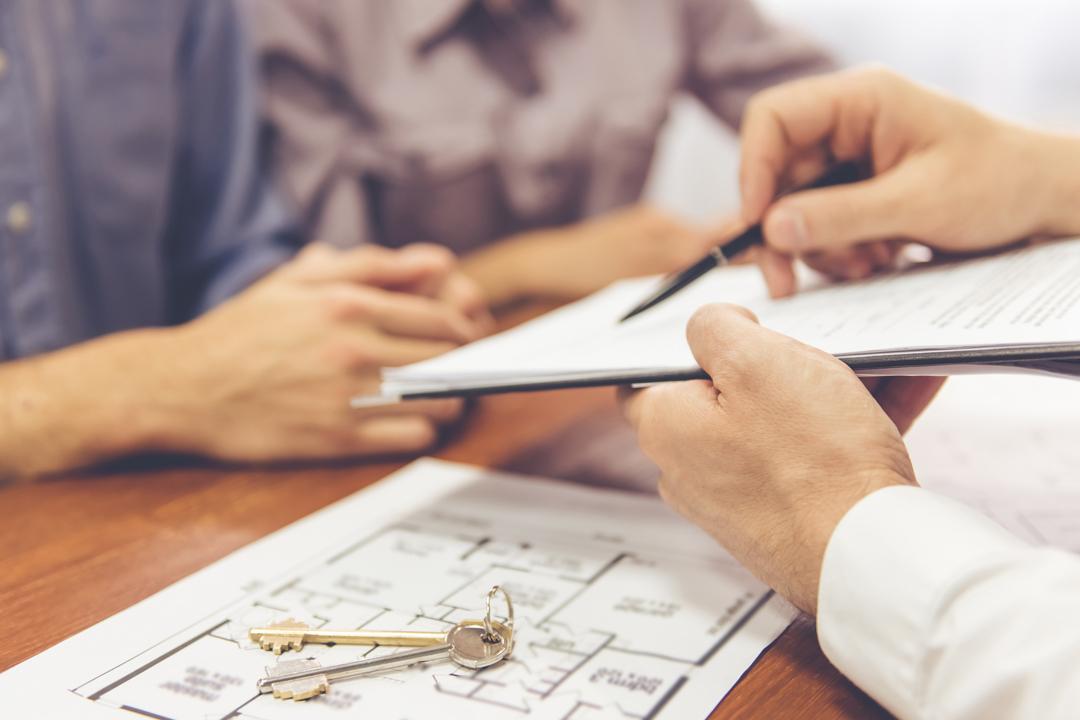 Algumas palavras que melhoram a performance de venda no imobiliário