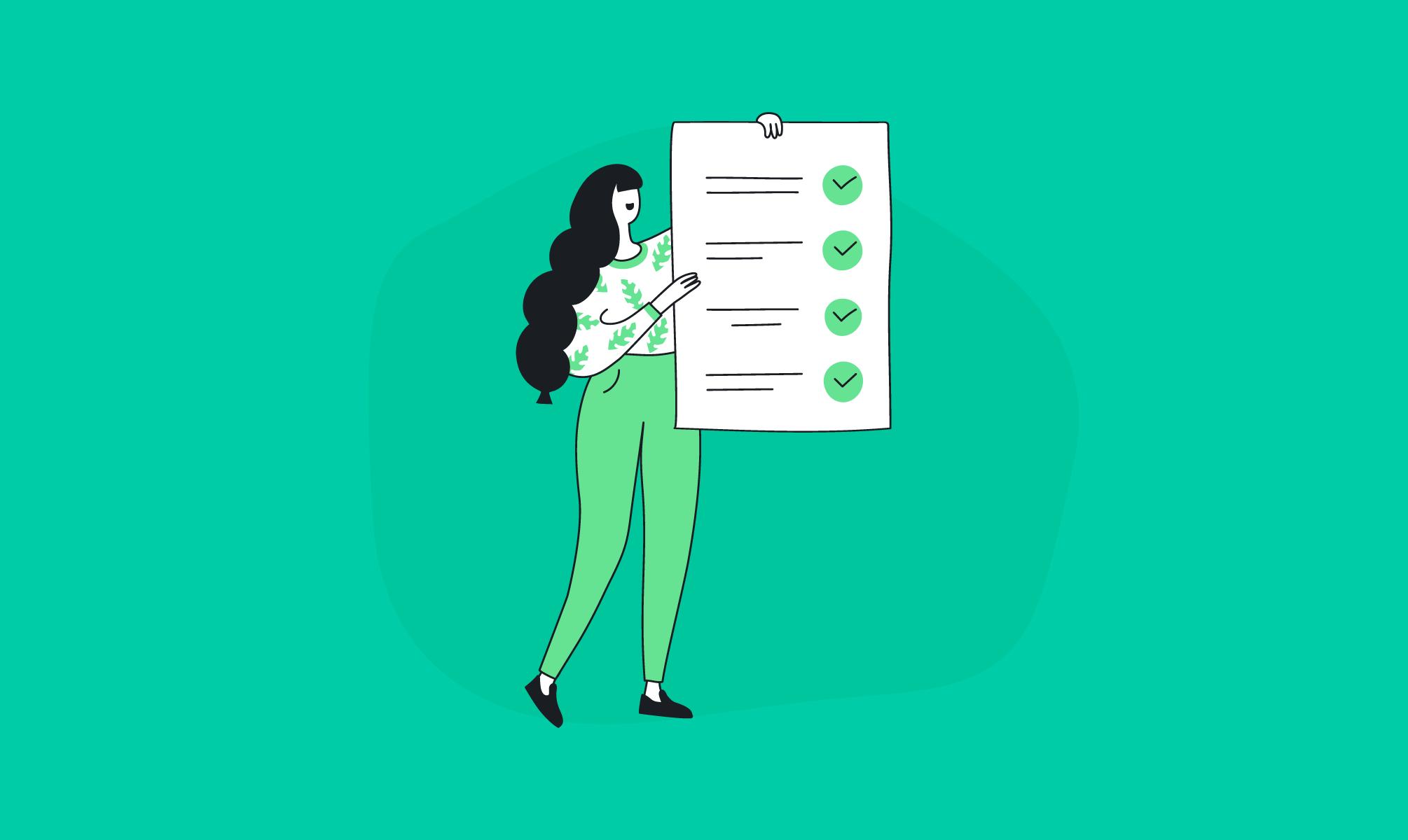A importância e as vantagens da boa qualificação de clientes no SAM