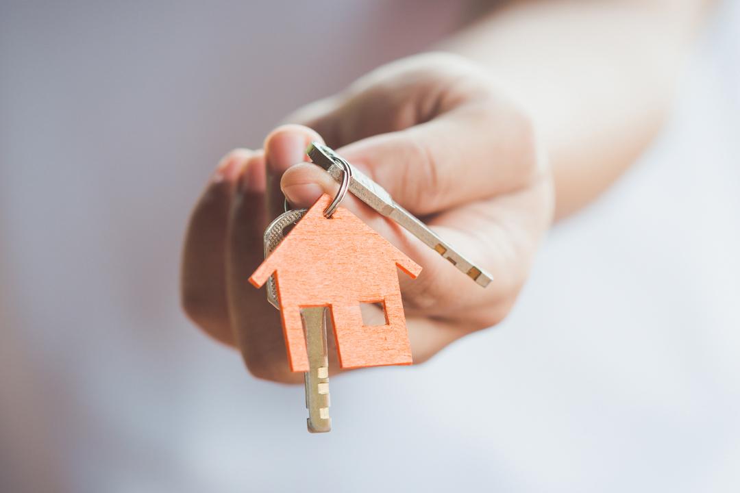 Contrato de exclusividade: as vantagens para os proprietários