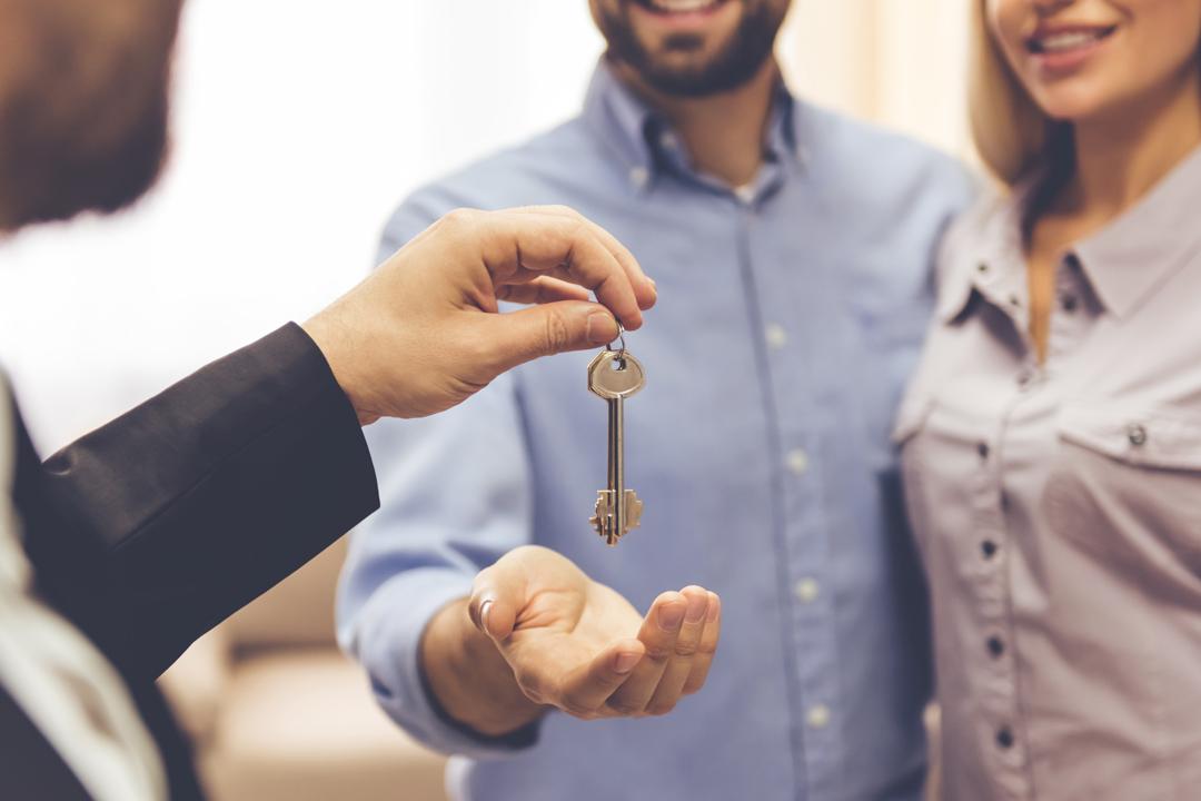 O que sabemos sobre os atuais clientes compradores