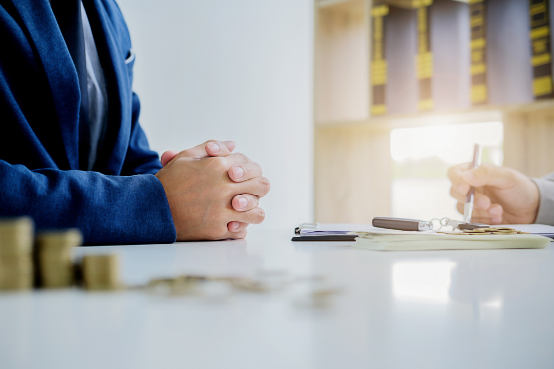 5 perguntas às quais todos os Consultores Imobiliários devem responder sem hesitar