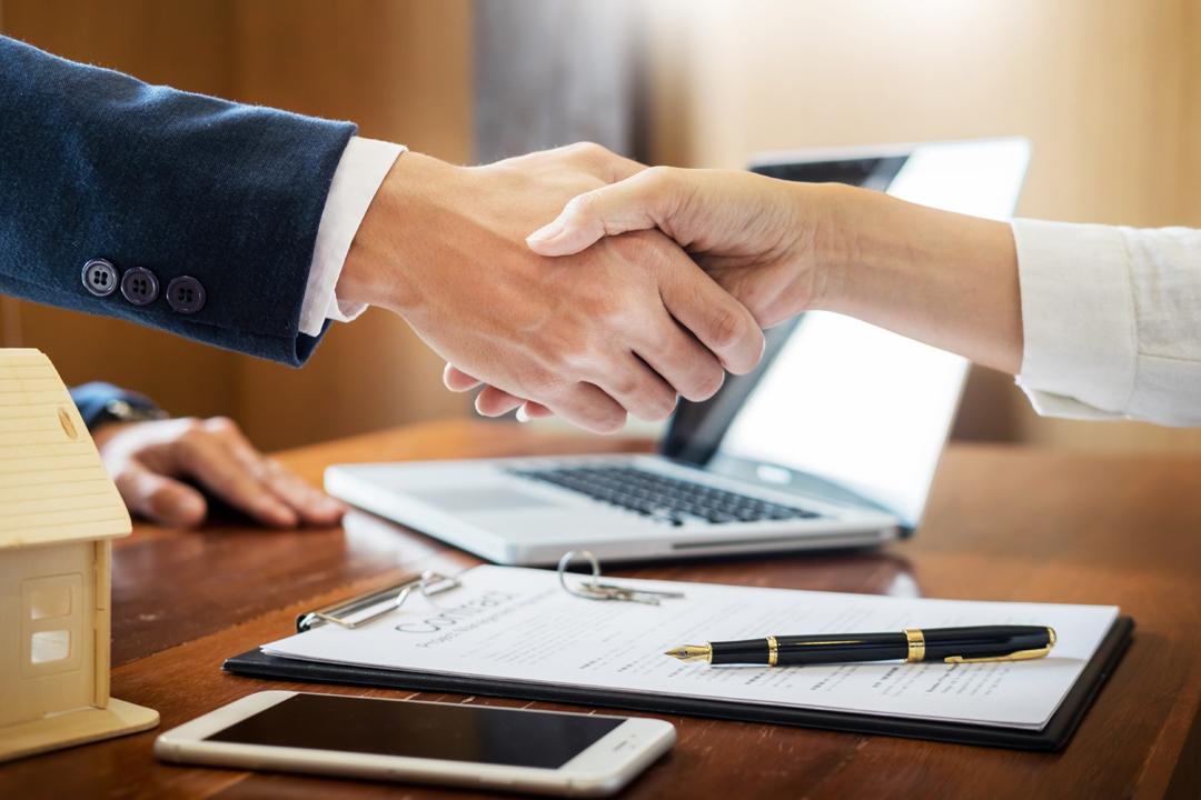 8 mitos sobre Consultores Imobiliários
